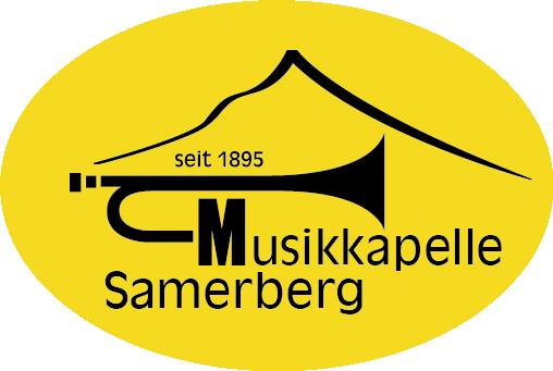 Musikkapelle Samerberg
