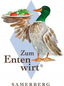 Entenwirt_Logo_Zusatz_RGB
