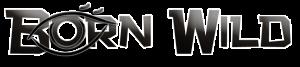 Logo_BornWild