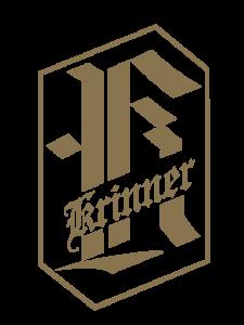 Logo_Musikinstrumentenbauer