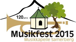 logo_musikfest_2015_musikkapelle_samerberg-300x168 copy