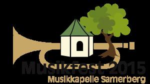 logo_musikfest_2015_musikkapelle_samerberg